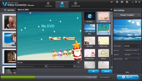 video handy converter