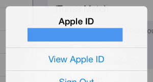 download apps without apple id