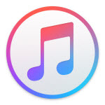 how to add music to iphone using new itunes