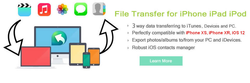 M2mate-Find Software to Manage, Data Transfer and Data Recovery for