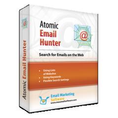 M2mate email hunter